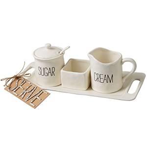 coffee-lovers-cream-and-sugar