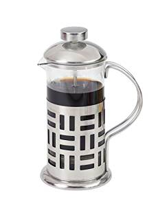 coffee-lovers-french-press