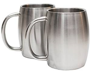 coffee-lovers-stainless-steel-coffee-mugs