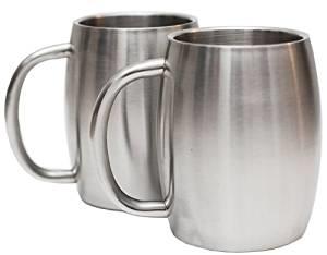 coffee-lovers-stainless-steel-coffee-mugs