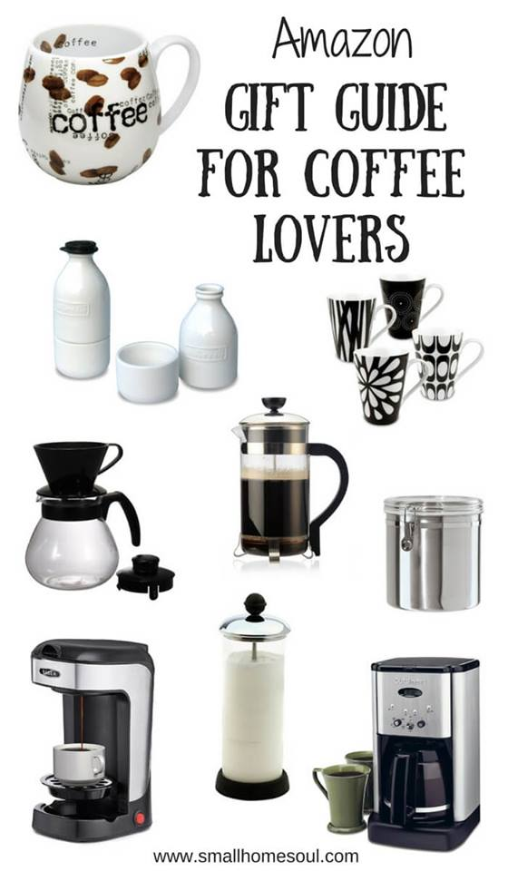 waste-not-wednesday-week-21-coffee-lovers-shopping-guide-from-small-home-soul