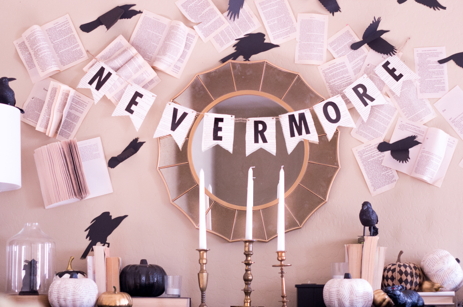 waste-not-wednesday-week-21-nevermore-banner