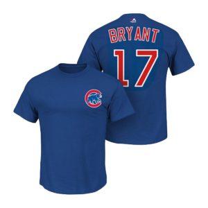 chciago-cubs-fan-bryant-t-shirt