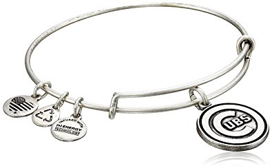 chicago-cubs-fan-alex-and-ani-bracelet