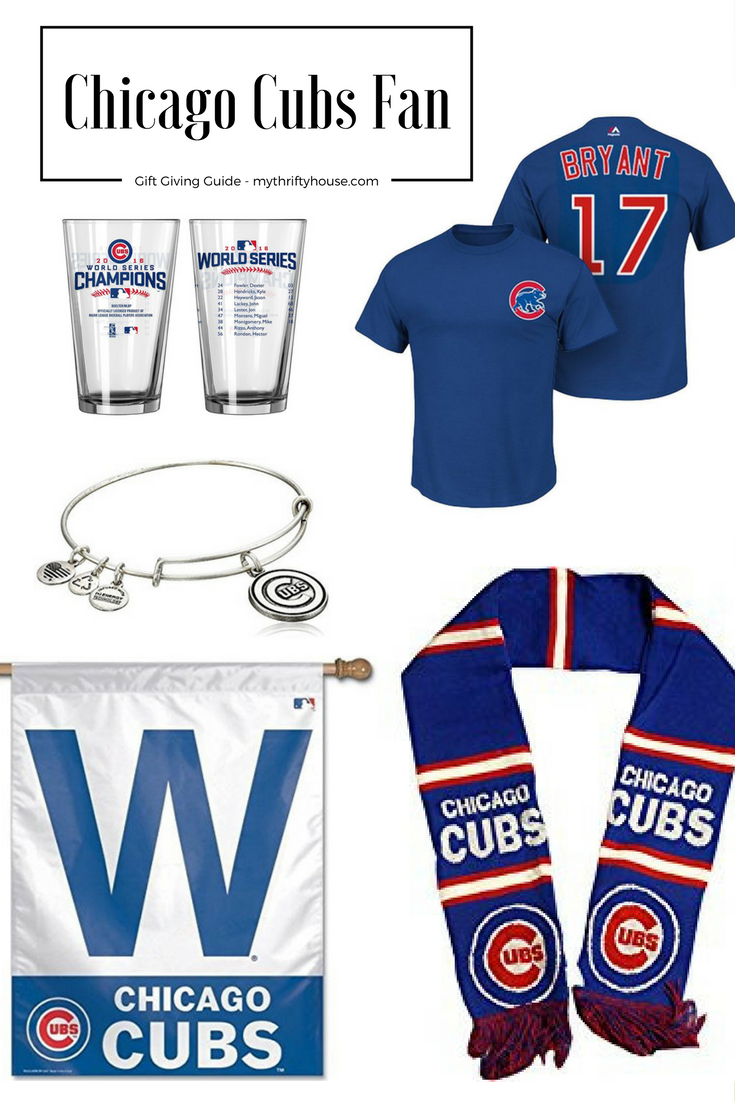 chicago-cubs-fan-gift-giving-guide-from-my-thrifty-house