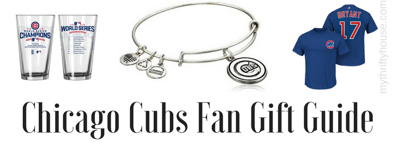 chicago-cubs-fan-gift-guide