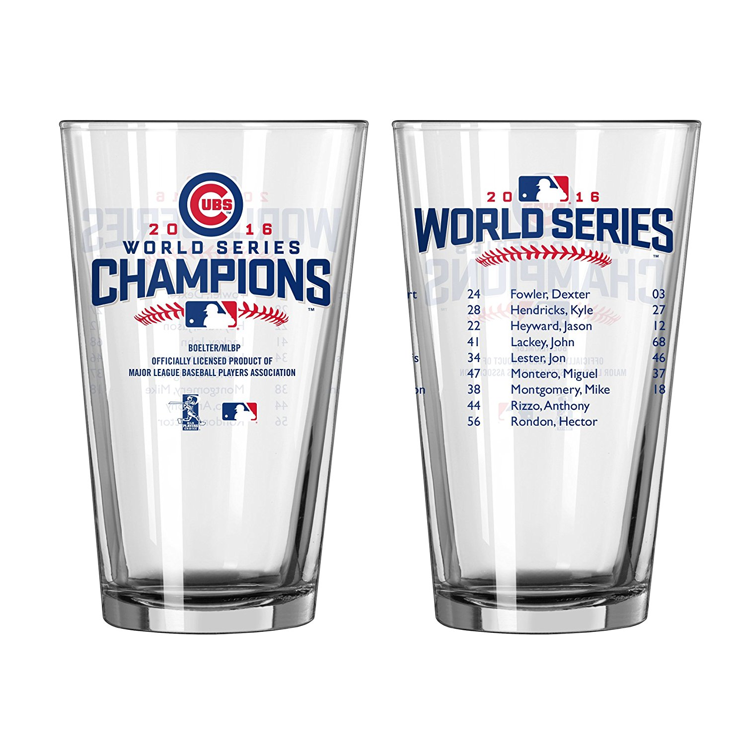 chicago-cubs-fan-pint-glasses
