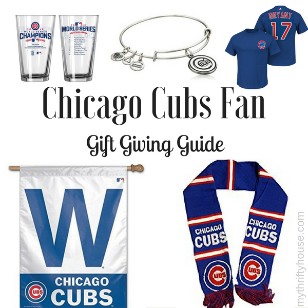 chicago-cubs-fan-