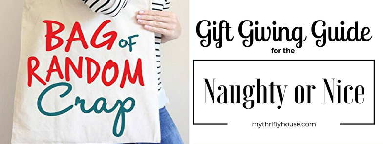 gift-giving-guide-for-the-naughty-or-nice_
