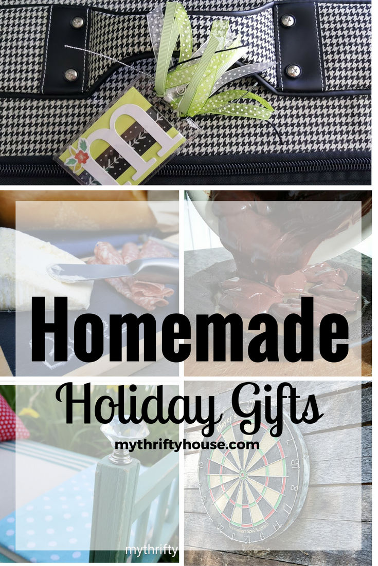 homemade-holiday-gifts