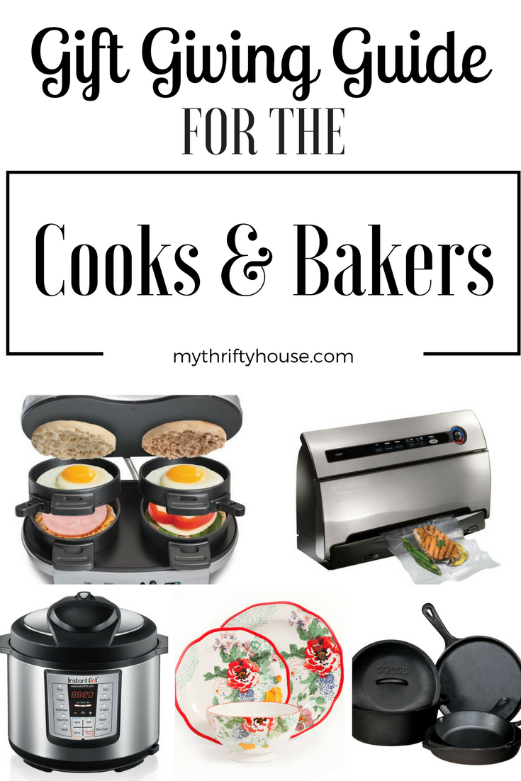 my-thrifty-house-cooks-and-bakers-gift-giving-guide
