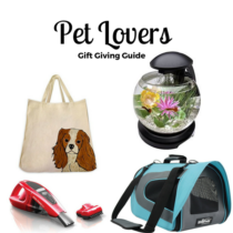 thumbnail-pet-lovers-gift-guide
