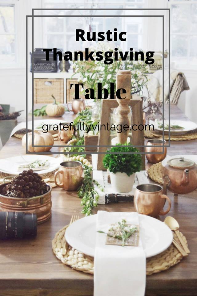 waste-not-wednesday-week-24-thanksgiving-table-from-gratefully-vintage
