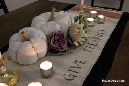 waste-not-wednesday-week-25-thanksgiving-table-runner