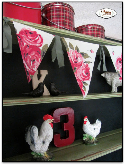 waste-not-wednesday-week-26-tablecloth-bunting