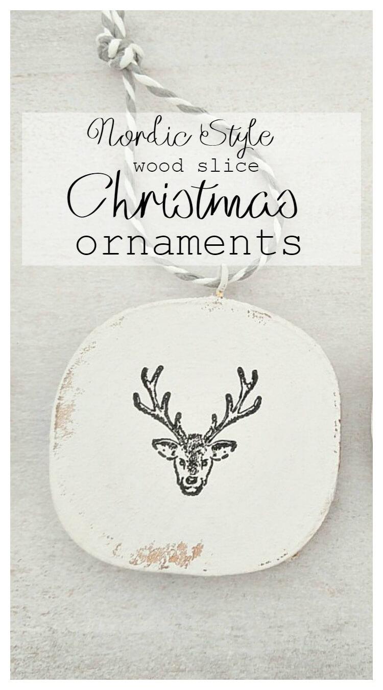 waste-not-wednesday-week-27-nordic-style-wood-slice-christmas-ornaments-kreativk_net-8