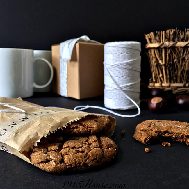 waste-not-wednesday-week-27-simple-packaging-idea-for-christmas-cookies