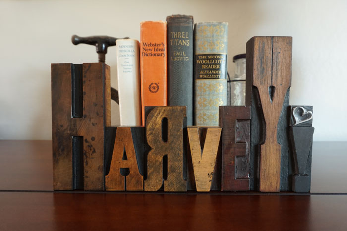 waste-not-wednesday-week-23-vintage-letterpress-blocks-18-stage-www_smallhomesoul_com_