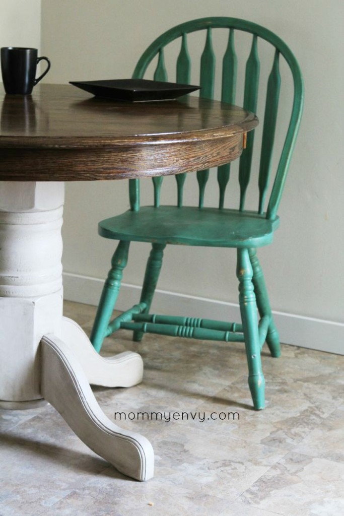 wasted-not-wednesday-week-24-painted-furniture-from-my-diy-envy
