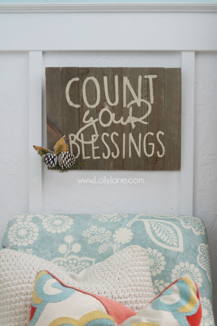 diy-count-your-blessings-sign