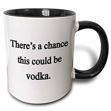 naughty-gift-giving-guide-this-could-be-vodka-coffee-mug