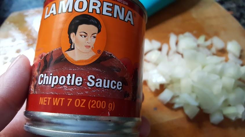 slow-cooker-chili-secret-ingredient