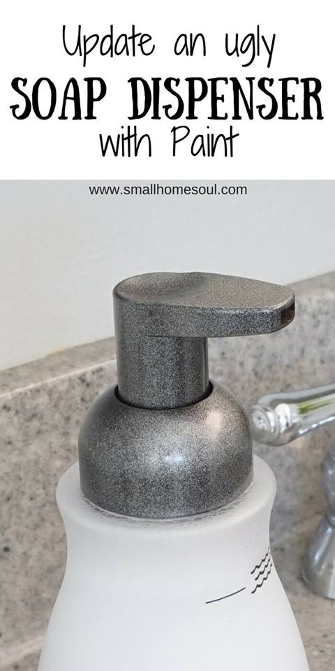 waste-not-wednesday-week-24-painted-soap-dispenser-from-small-home-soul