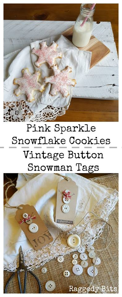 waste-not-wednesday-week-23-pink-sprinkle-cookies