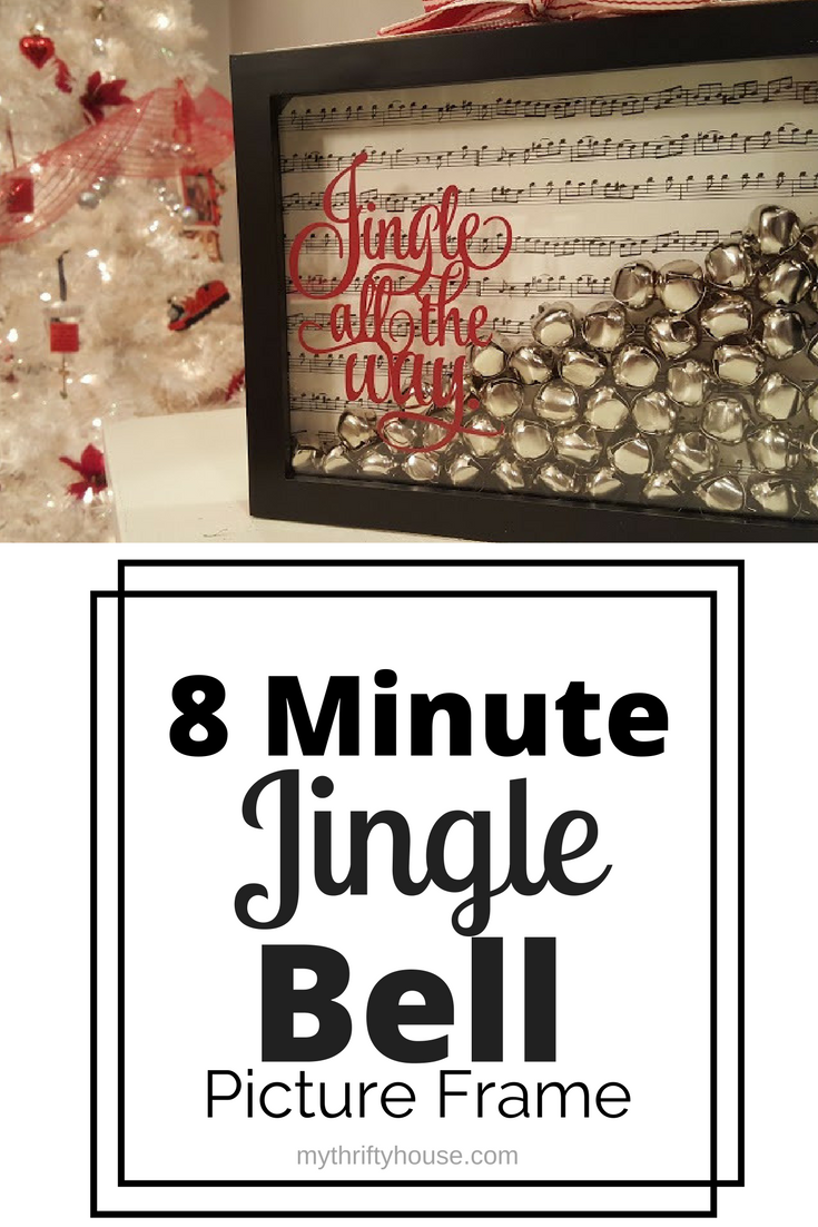 8-minute-jingle-bell-picture-frame-from-my-thrifty-house
