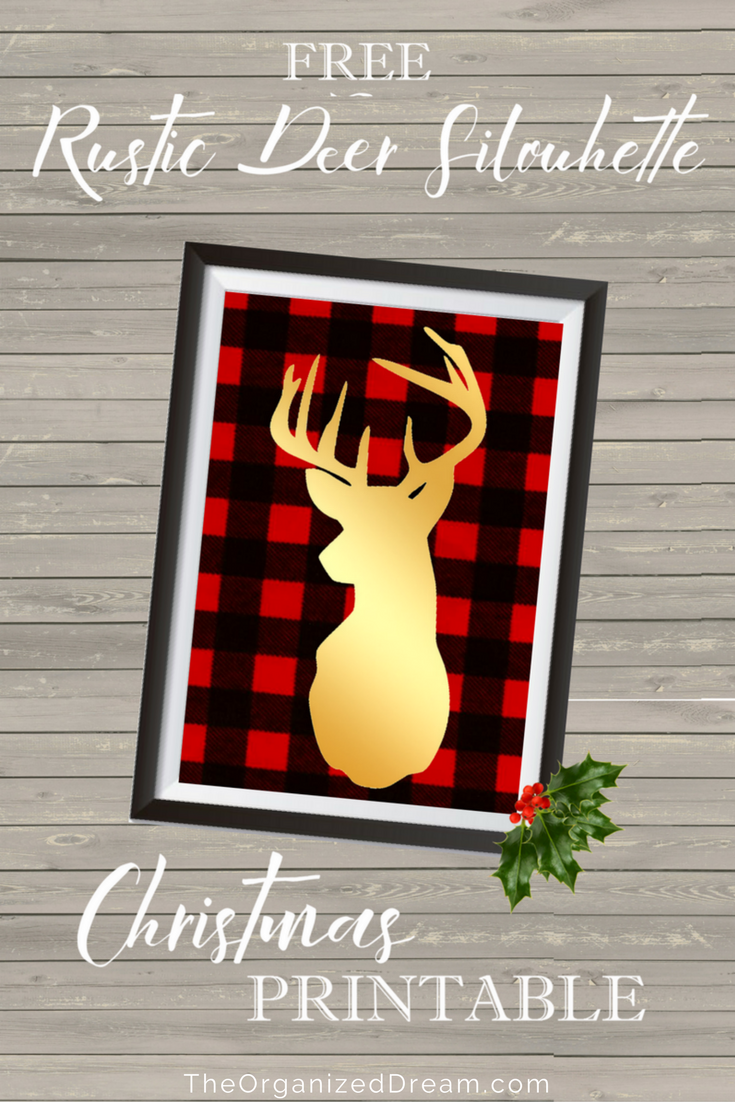 waste-not-wednesday-week-28-free-rustic-deer-printable