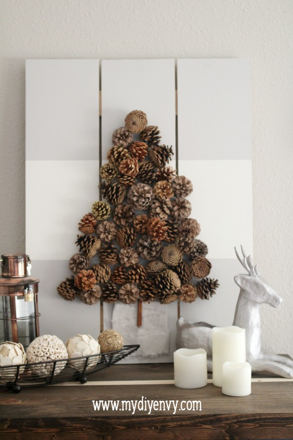 waste-not-wednesday-week-28-holiday-pinecone-decor-my-diy-envy