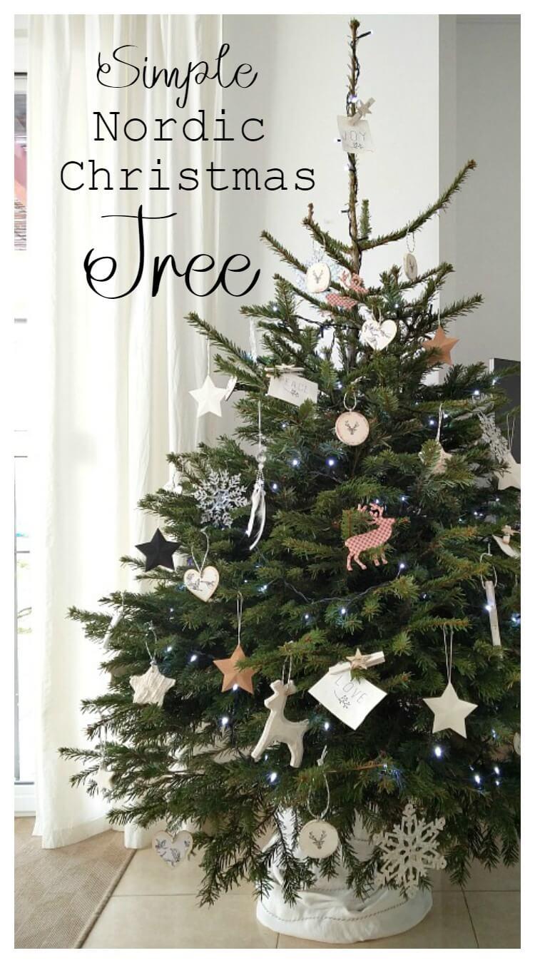 waste-not-wednesday-week-29-simple-nordic-style-christmas-tree-kreativk_net-9