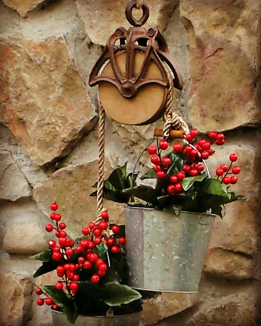 waste-not-wednesday-week-29-farmhouse-pulley-planter-redo-it-yourself