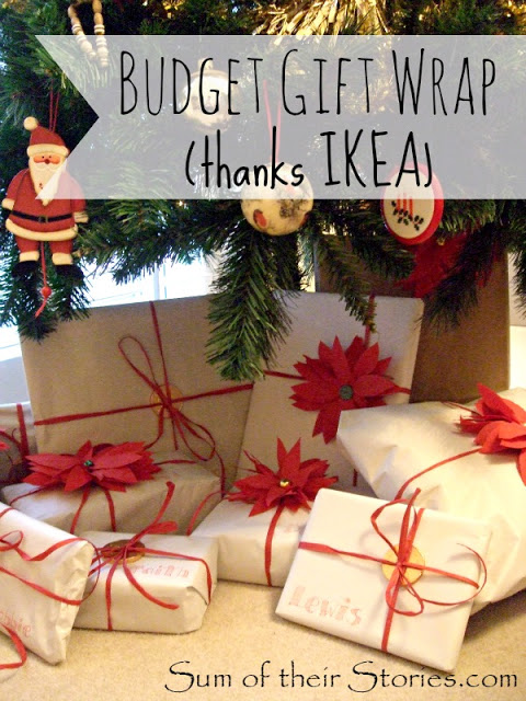 budget-gift-wrap