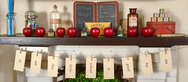 Waste Not Wednesday Week 67 from Amy Kin's Blog