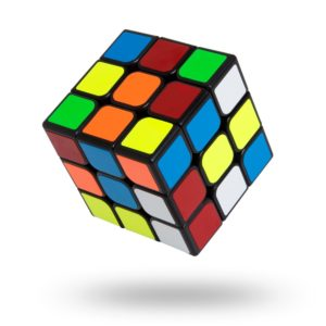 classic toys and games rubics cube
