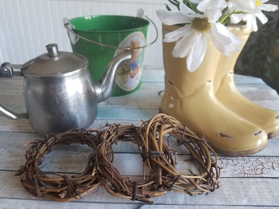 1 Craft junk giveaway 2
