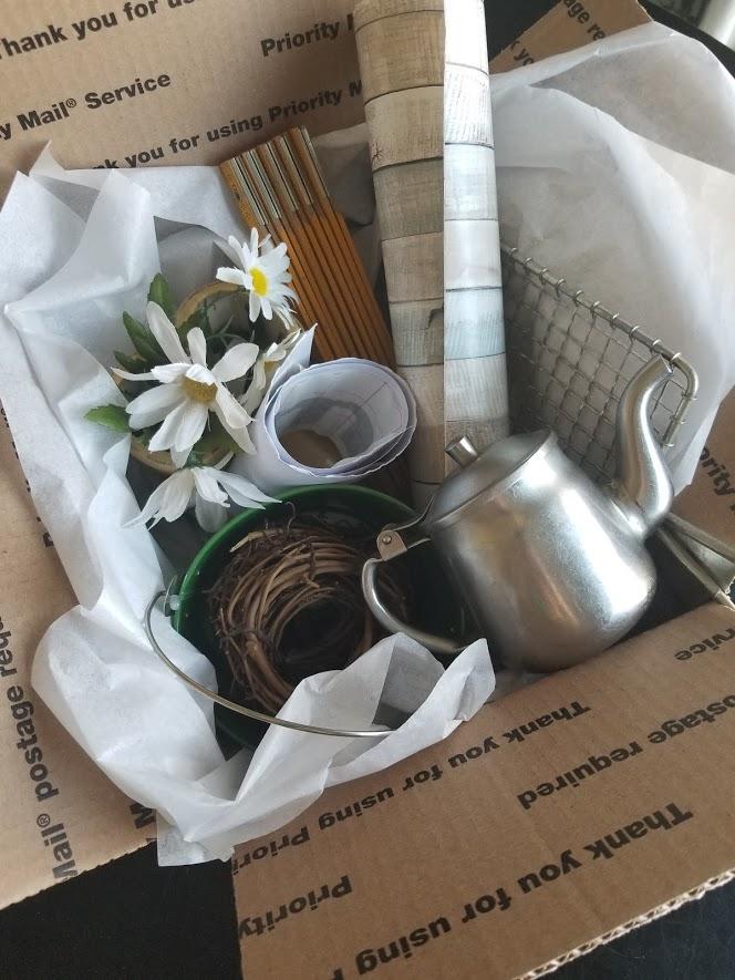 5 craft junk giveaway 2
