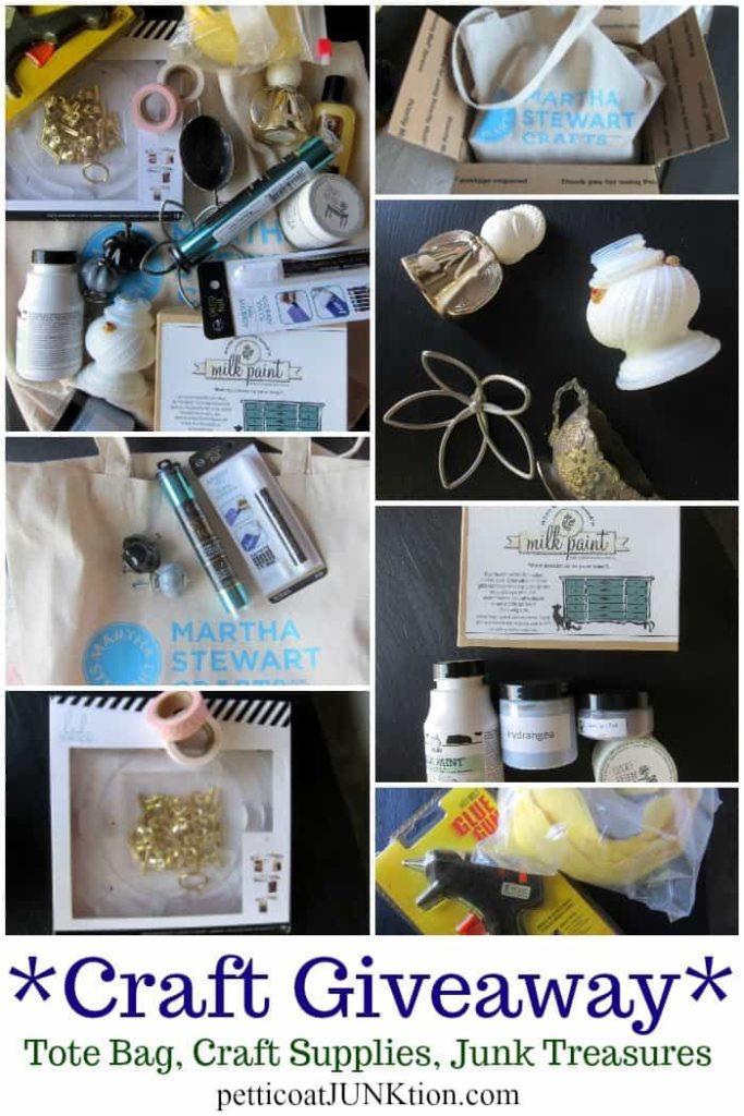 petticoat junktion craft-giveaway_thumb